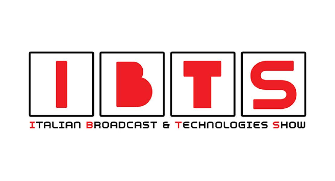 Exhibo vi aspetta ad IBTS 2015