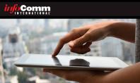 Realtà aumentata: ecco il webinar InfoComm