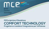 MCE, a Milano l'ultimo appuntamento del Roadshow