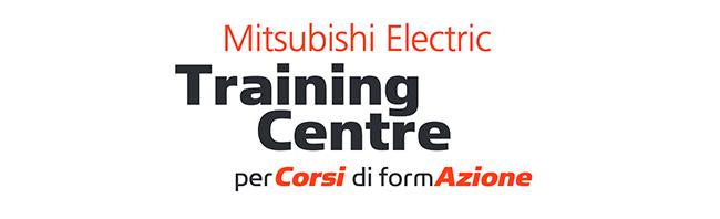 Mitsubishi-electric_training-centre