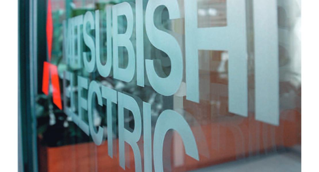 Con il corso Mitsubishi Electric garantisci prestazioni al top