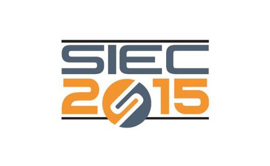 """SIEC 2015, non perdete l'area """"Live AV Experience"""""""