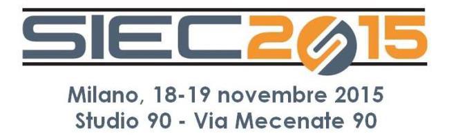 SIEC_Logo-lungo-dida