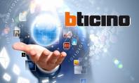 BTicino Academy, scopri i corsi online sul nuovo sito