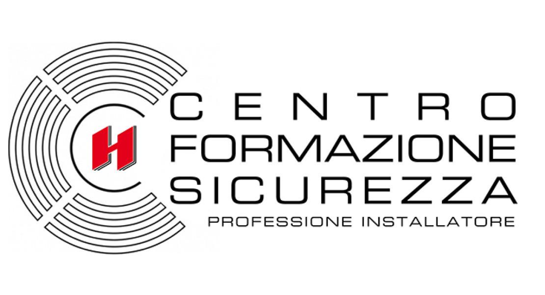 CFS, un corso per addentrarsi meglio nel mondo del web