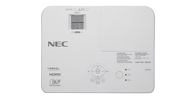 NEC_V302H_top_e_hires