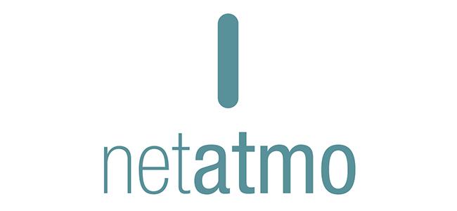 Netatmo_logo