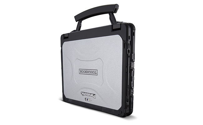Panasonic_Toughbook CF-20_02