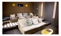 Adeum Cinema Suite apre a Milano