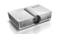 Nuova serie BenQ S9 per professionisti e installatori