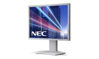 NEC P212, per il professionista evoluto