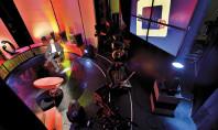 Sicilia HD sceglie Panasonic per il broadcast HD