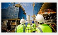 L'edilizia si sta davvero riprendendo?