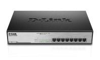 Smart Switch D-Link, con il PoE avvantaggiano tutti