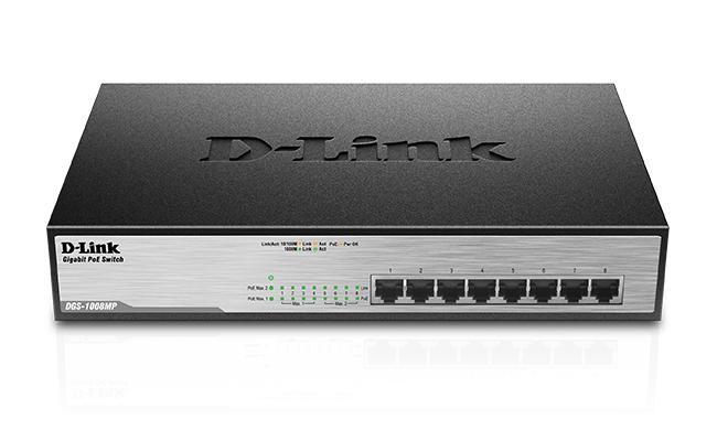 D-Link_DGS-1008MP_A1