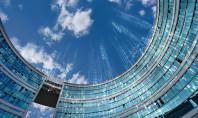 Siemens, alla MCE tutto per l'efficienza energetica