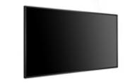 Toshiba serie TD-U, l'Ultra HD dedicato al business