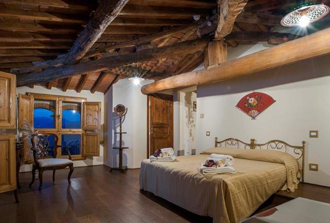 Vimar Villa DArte-0012