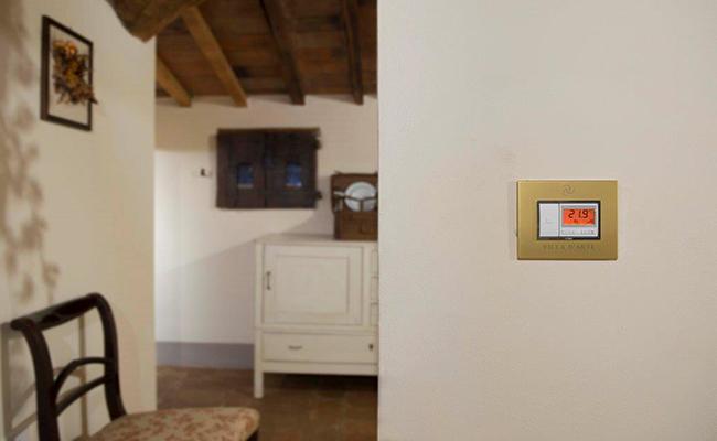 Vimar Villa DArte-0044