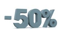 Via libera al bonus al 50% per la sicurezza in casa