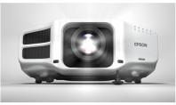 Epson, un 3LCD laser da 25.000 lumen