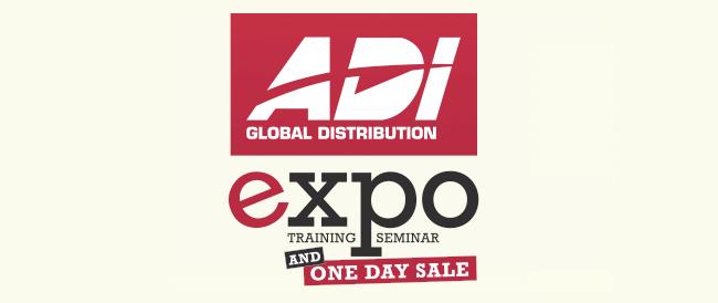 ADI_Expo_2