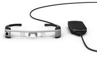 Epson, JoinPad e Sketchin: collaborando insieme si porta la Realtà Aumentata al servizio di tutti