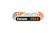 Torna a Milano l'IP Security Forum