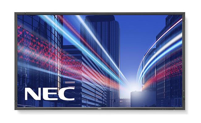 NEC_X754HB-1