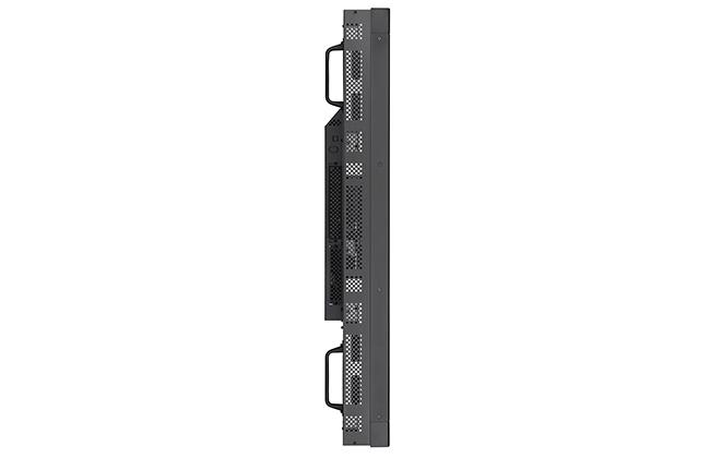 NEC_X754HB-2