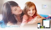 Pyronix HomeControl+, con l'app sullo smartphone è più facile gestire la sicurezza in casa