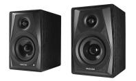 Tascam VL-S3 e VL-S3BT, i monitor compatti dalle prestazioni senza compromessi
