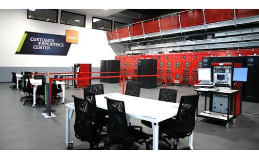 Emerson Network Power migliora la gamma prodotti AC Power a vantaggio di performance e servizi ai professionisti