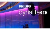 DYNALITE DAY, a Roma con Intermark Sistemi