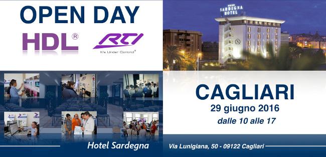 Comm-Tec_OpenDay_Cagliari1