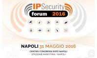 Un Forum per la sicurezza