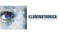 Lighting, domotica e sicurezza: è in arrivo Illuminotronica 2016