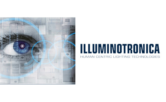 Lighting, domotica e sicurezza: è in arrivo Illuminotronica 2016