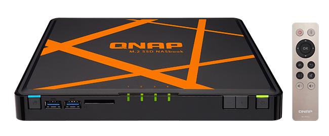 QNAP_TBS-453A_3
