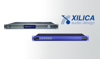 Formazione gratuita Xilica Audio Design, il 26 maggio da Adeo Group