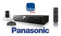 Nuovo accordo tra Adeo e Panasonic