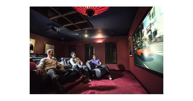 Adeo_Sony_VPL-VW520ES_Cinema