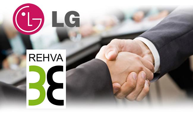 LG_Rehva_partnership4