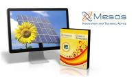 Impianti fotovoltaici, a Roma un corso completo