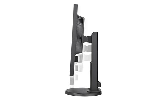 NEC-Display-Solutions_E245WMi_1