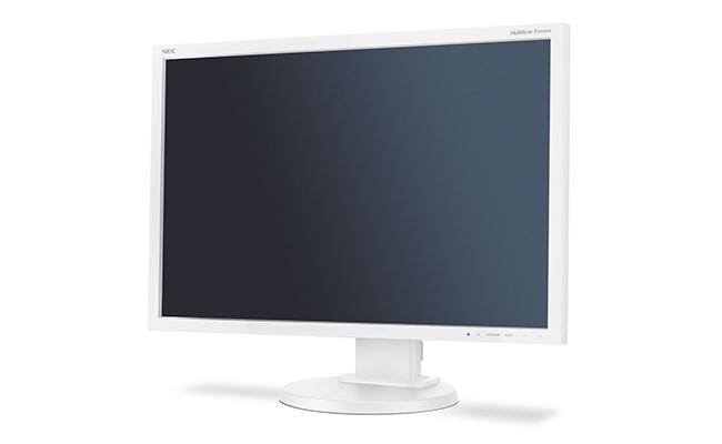 NEC-Display-Solutions_E245WMi_3