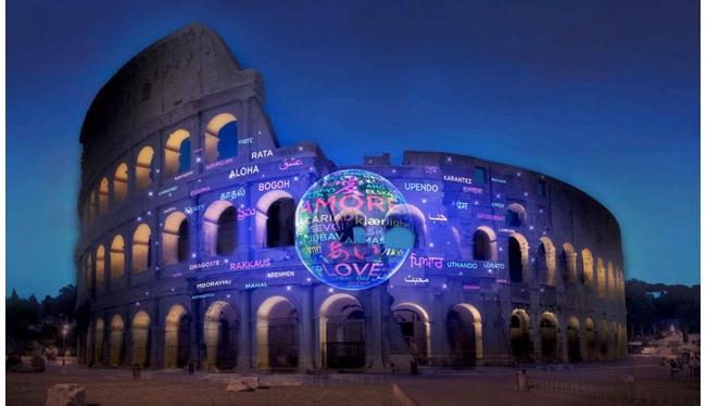 Panasonic_Colosseo1