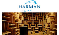 Harman Luxury Audio Academy, esperienza unica con Adeo