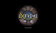 """Sony partner del Museo Nazionale della Scienza e Tecnologia a """"Extreme: Alla ricerca delle particelle"""""""