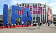 Speciale IFA Berlin 2016 – IFA è anche Smart Home!